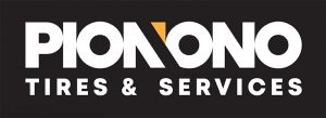 PIONONO TIRES & SERVICES