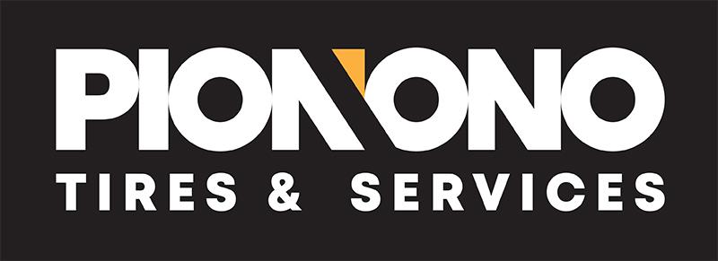 PIONONO TIRES & SERVICES