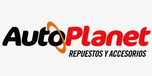 logo_autoplanet