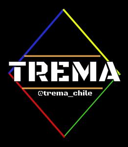 cropped-trema_5_original-1